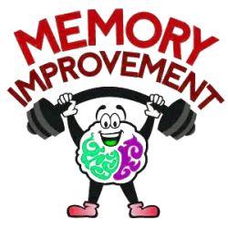Dr oz memory enhancing supplements image 3