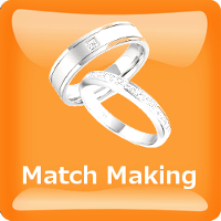 Match Astrology Compatibility