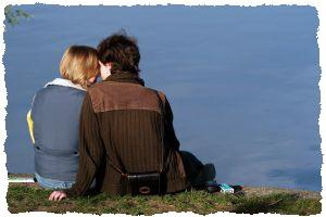 Relationship with Spouse in Astrology