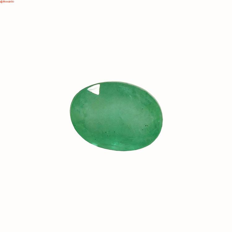 Emerald – Panna Small Size ( Colombian )