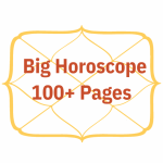 Big Horoscope pdf