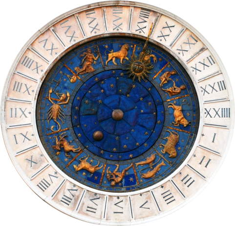 "<div class=""hs_ar_second_sec_cont_wrapper"">   <p>There are much dissimilarity between numerology and astrology but some relations can be formed from both of them. </p>    <ul style=""list-style:disc;padding-left:30px;""> <li>Both of them use science and arguments to predict the unforeseen.</li> <li>Both of them use the birth chart and the number to calculate the future.</li> <li>The positions of the aerial numbers and the stars are calculated from the birth charts thus we can say that the numbers are involved into it.</li> <li>There is a relation between the numbers and the planets which will be discussed later on.</li> <li>Both of them individually deals with theological sciences and the sagacity.</li> </ul></br></br>  <p>Now let us discuss both of them in details : </p></br>  <table style=""background: #fb887c;color: #fff;font-family: 'Lato', Arial, sans-serif;box-shadow: 5px 8px 15px #888888;"">                <tbody>            <tr>                <td>ASTROLOGY</td>                <td>NUMEROLOGY</td>			</tr>            <tr>                <td>It basically deals with the date, name and time of the birth of a child.</td>                <td>It basically deals with the summation of the date of birth and the name numbers.</td>			</tr>            <tr>                <td>It depends on the mathematics calculations.</td>                <td>It depends on the mathematics calculations.</td>			</tr>            <tr>                <td>It is based on the nine planets of the solar system.</td>                <td>It depends on the nine planets.</td>			</tr>			<tr>                <td>Astrology can be used with numerology.</td>                <td>Numerology can also be used along with the astrology. And vice versa.</td>			</tr>			<tr>                <td>There are four elements present in astrology. They are Air, Water, Fire and Earth.</td>                <td>There are five elements in numerology. They are Water, Fire, Earth, Wood and Metal.</td>			</tr>			<tr>                <td>The Karmic number of numerology is considered as the astrological number.</td>                <td>The Karmic number of numerology is one of the types of numerology.</td>			</tr>			<tr>                <td>The new term called as Astro-Numerology is used By some of the experts.</td>                <td>The experts also use Astro-Numerology as the accurate predictions.</td>			</tr>                    </tbody>    </table> </br></br>  <table style=""background: #fb887c;color: #fff;font-family: 'Lato', Arial, sans-serif;box-shadow: 5px 8px 15px #888888;"">                <tbody>            <tr>                <td>The numbers that are connected with the Astrology</td>                <td>The numbers that are connected with numerology</td>			</tr>            <tr>                <td>1 represents Sun</td>                <td>1 and 4 represents Leo</td>			</tr>            <tr>                <td>2 represents Moon</td>                <td>2 and 7 represents Cancer</td>			</tr>            <tr>                <td>3 represents Jupiter</td>                <td>5 represents Virgo and Gemini</td>			</tr>			<tr>                <td>4 represents Earth</td>                <td>6 represents Libra and Taurus</td>			</tr>			<tr>                <td>5 represents Mercury</td>                <td>9 represents Scorpio and Aries</td>			</tr>			<tr>                <td>6 represents Venus</td>                <td>3 represents Sagittarius and Pisces</td>			</tr>			<tr>                <td>7 represents Neptune and Ketu</td>                <td>8 represents Capricorn and Aquarius</td>			</tr>			<tr>                <td>8 represents Saturn</td>                <td></td>			</tr>			<tr>                <td>9 represents Mars</td>                <td></td>			</tr>			<tr>                <td>11 represents Pluto</td>                <td></td>			</tr>			<tr>                <td>22 represents Uranus</td>                <td></td>			</tr>			                    </tbody>    </table> </br>    <p>Moreover some of the specialists says that the numerology is the numerical version of astrology. </p> </div>"
