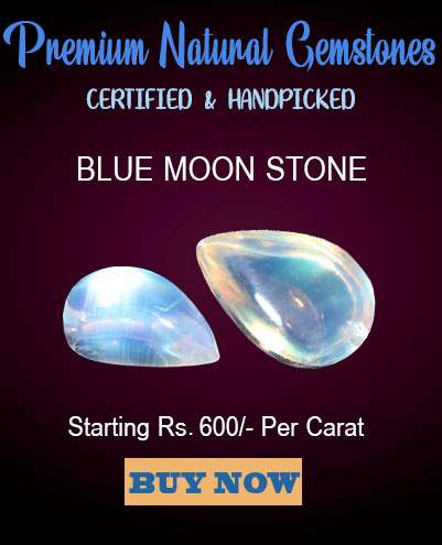 Online Free Horoscope - 40 Pages Report